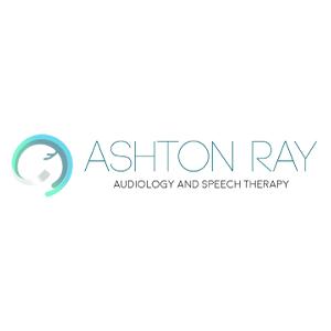 Ashton Ray