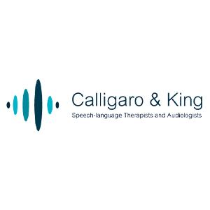 Calligaro & King