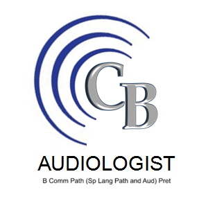 CB Audiologist