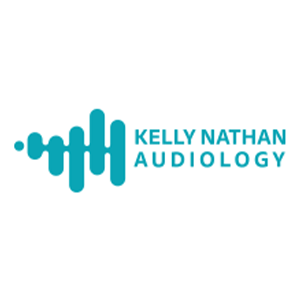 Kelly Nathan Audiology