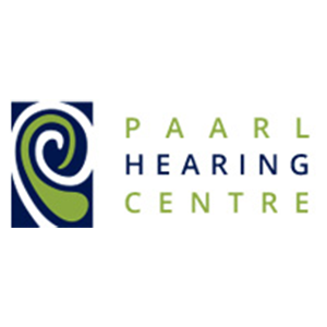 Paarl Hearing Centre