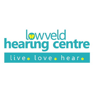 Lowveld Hearing Centre