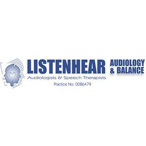Listenhear