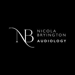 Nicole Bryington