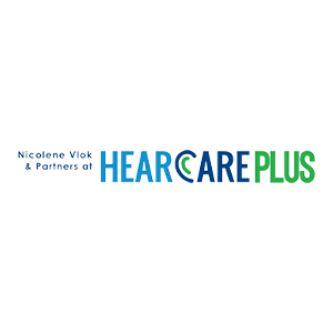 Hear Care Plus