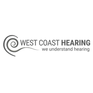 West Coast Hearing