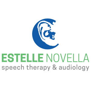 Estelle Novella