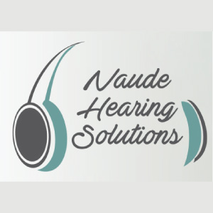 Naude Hearing Solutions
