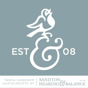 Sandton Hearing Balance