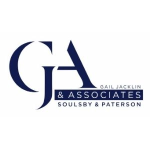 Gail Jacklin & Associates